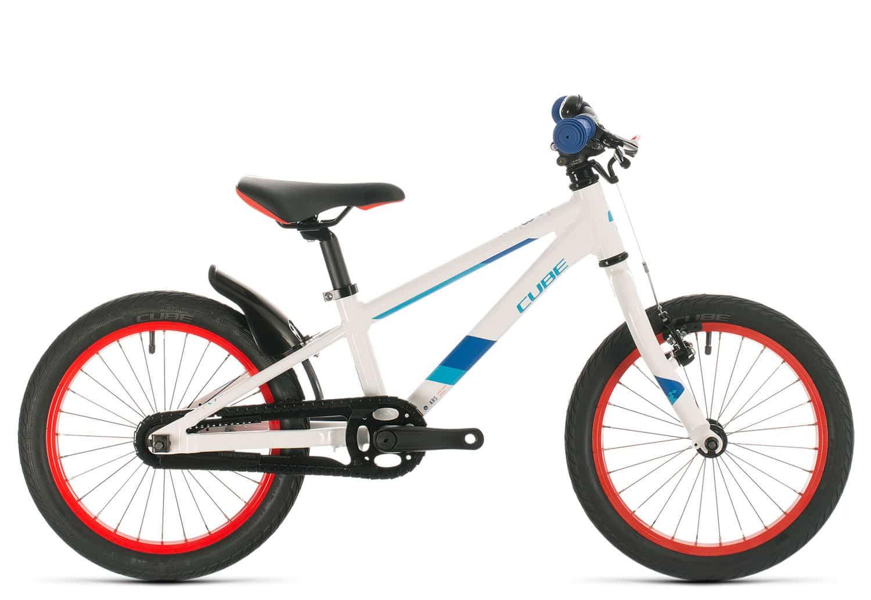 Kinderfahrrad Test Die besten Kinderräder im Vergleich 2020