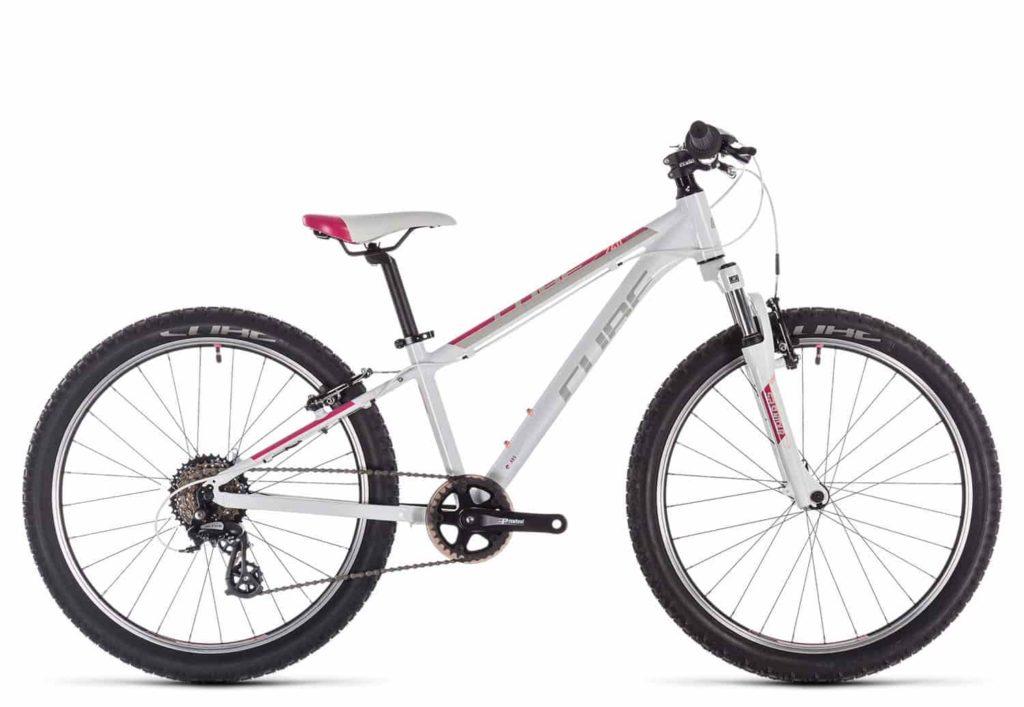 cube access 240 2020 fahrrad