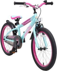 Bikestar 20 Zoll Mountainbike