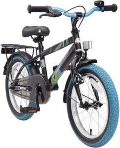 Bikestar Mountainbike